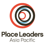 <image is Place Leaders Asia Pacific logo>